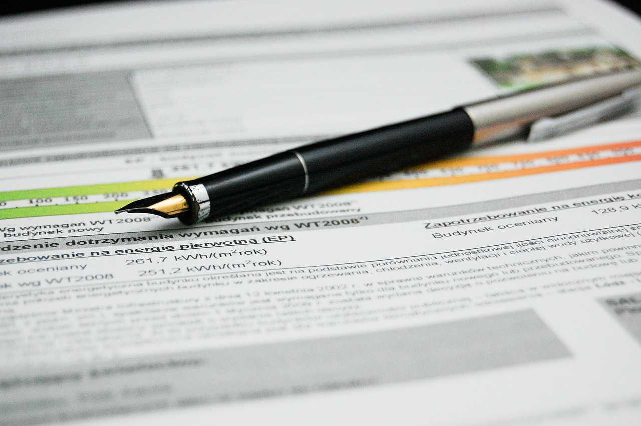 Certificate/Document attestation, Document legalization