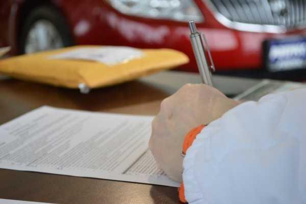 Certificate/Document Attestation Service provides