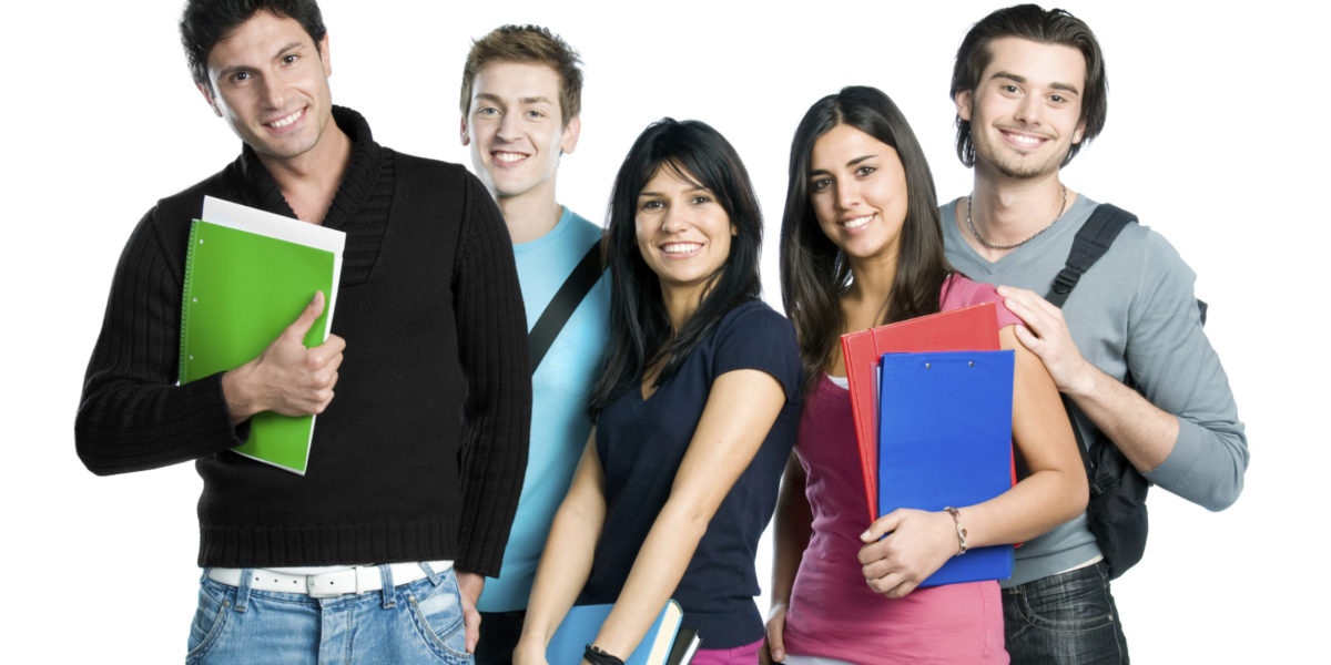 college-students-studies-for-overseas-jobs
