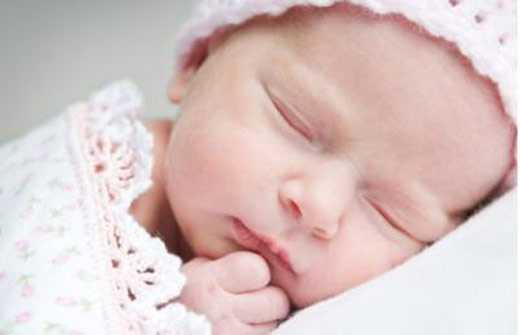 Birth Certificate/Document Apostille Attestation