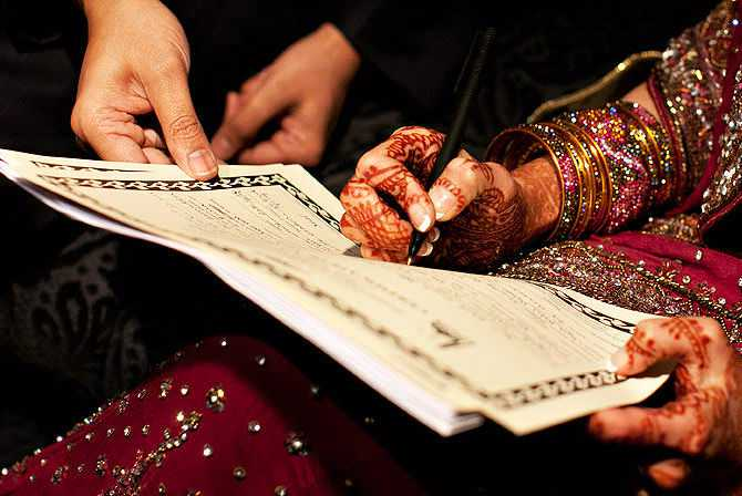 marriage-certificate-attestation